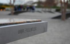 Memorial III