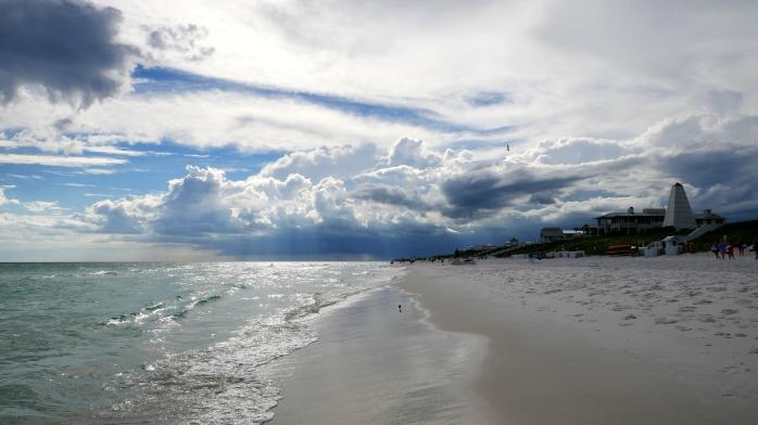 Seaside Seaside