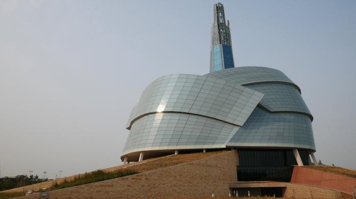Museum für Menschenrechte