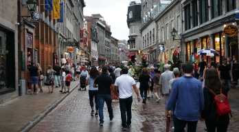 Montreal FuZo