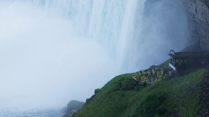 Niagara Spektakel